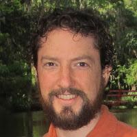 Andrew Polk's picture